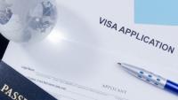 Cách viết thư giải trình để xin gia hạn student visa thành công