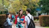 Curtin University thu hút sinh viên nhờ mô hình đại học ứng dụng