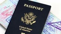 Đi tìm những quyển hộ chiếu 'quyền lực' nhất hành tinh