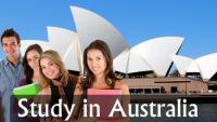 Giải đáp những thắc mắc về du học Úc (phần 1)