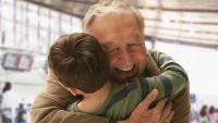 Hỏi đáp: Muốn bảo lãnh cha mẹ với visa Úc mới cần điều kiện gì? (Phần 2)