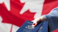Hỏi đáp: Xin visa nước ngoài cho công dân Việt Nam đang ở Úc