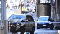 Melbourne: 2 nạn nhân vụ đâm xe vào người đi bộ ở CBD hiện vẫn trong tình trạng nguy kịch