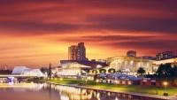 Nam Úc sẽ cung cấp thêm visa riêng nhằm thu hút người nước ngoài tới sống tại tiểu bang