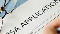 Những dòng visa tạm thời mới sẽ sớm xuất hiện tại Úc trong vài tháng tới