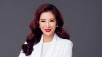 Những phụ nữ bắc nhịp cầu đưa Việt Nam ra thế giới