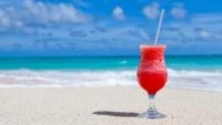 Những từ và cụm từ cần biết khi đi biển