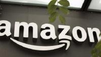 Phát hiện nhiều nhân viên Amazon và Microsoft mua bán dâm
