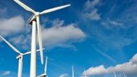 Tháp gió xuất khẩu từ Việt Nam vào Australia bị kết luận bán phá giá biên độ 8%