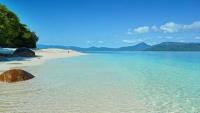 Top 20 bãi biển đẹp nhất nước Úc mà bạn nên tới một lần trong đời