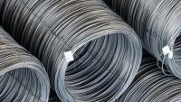 Úc gia hạn điều tra CBPG dây thép dạng cuộn nhập khẩu từ Việt Nam
