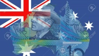 5 thay đổi đối với visa định cư Úc do doanh nghiệp bảo lãnh