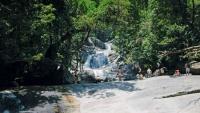 Top 5 thác nước tốt nhất để bơi lội ở Úc không nên bỏ qua