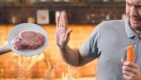Giáo sư Mỹ: Dù cả thế giới ngưng ăn thịt cũng không giúp được gì cho Trái đất đâu