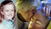 Cảm động người mẹ suốt 38 năm chăm sóc con gái hôn mê: Đến tận cuối đời, mẹ vẫn giữ lời hứa