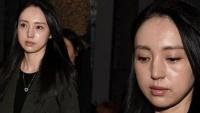 Chồng bị buộc tội c.ưỡng d.âm tại Úc, diễn viên Đổng Tuyền phải rao bán đồ đạc cá nhân để gánh vác kinh tế
