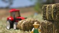 Tập đoàn TH của Việt Nam sẽ làm gì tại Úc khi bỏ ra 135 triệu USD mua 3 trạm chăn nuôi?