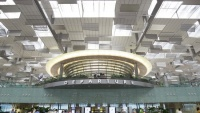 Mang 280.000 USD vào Singapore, thanh niên người Việt nhận án phạt gần 6.000 USD