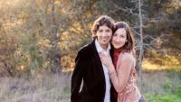 Đôi vợ chồng Mỹ suốt 9 năm không ăn gì, chỉ hít khí trời vẫn khỏe đẹp và sinh hạ 2 con