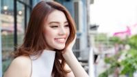 Hoa hậu người Việt tại Úc chia sẻ về áp lực khi mang danh rich kid
