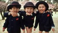 4 nguyên tắc dạy con nề nếp như người Nhật mà bố mẹ cần nhớ
