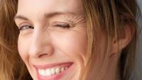 5 thực phẩm 'thần dược' giúp ngăn ngừa vết chân chim khóe mắt