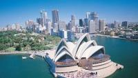 7 lý do người Việt chọn Úc làm nơi định cư