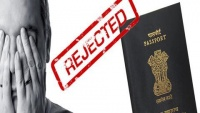 Bị từ chối thường trú nhân Úc vì một cuộc gọi nặc danh đến bộ di trú