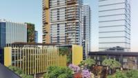 Sydney: Đại học Công giáo sẽ xây dựng cơ sở mới tại Blacktown