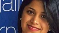 Sydney: Nghi phạm g.iết nữ nha sĩ rồi nhét xác vào vali đã t.hiệt m.ạng trong một vụ tai nạn