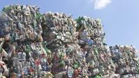 Úc đối mặt khủng hoảng rác thải và tái chế trong tương lai