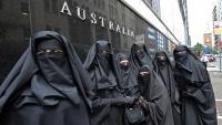 Úc: Không vượt qua bài kiểm tra tiếng Anh sau 18 tháng, sẽ bị cắt trợ cấp Centrelink