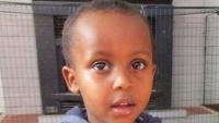 N.ạn nhân nhỏ nhất vụ x.ả s.úng New Zealand chỉ mới 3 tuổi