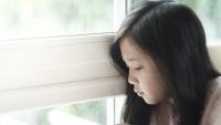 8 câu nói khiến trẻ tổn thương, nhưng nhiều bậc cha mẹ vẫn vô tâm nói điều ấy mỗi ngày