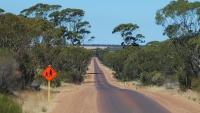 Chi tiết 3 loại visa mới cho di dân có tay nghề đến làm việc ở miền quê nước Úc