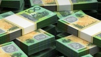 Đề xuất kế hoạch cắt giảm thuế, Úc thiệt hại tới 21,3 tỷ USD/năm