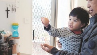 Úc: Di dân muốn bảo lãnh cha mẹ phải có thu nhập tối thiểu $83,454.80