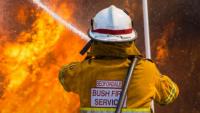 Úc: Nhân viên dịch vụ Cứu hỏa và Khẩn cấp cảnh báo về khí hậu khắc nghiệt