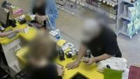 Adelaide: Nhà thuốc bị móc túi dothủ đoạn lừa đảo tinh vi của khách hàng