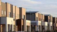 Cho thuê nhà, hơn 60% chủ sở hữu căn hộ ở Sydney có lợi về tài chính