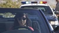 Úc: Bài đăng câu like về việc giả danh cảnh sát được chia sẻ rầm rộ trên Facebook
