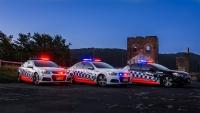 NSW: Tài xế bị mất 28 điểm do sử dụng điện thoại khi lái xe