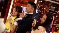 Giới con nhà giàu Trung Quốc và sự khác biệt dù cùng sinh ra ở vạch đích: Người một bữa ăn hết 5.000 USD, người không xe phải đi tàu điện ngầm