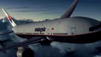 Pin và trái cây: Những 'sát thủ thầm lặng' khiến MH370 gặp nạn?