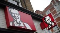 Thanh niên giả làm thanh tra để ăn chùa KFC suốt 1 năm trời mà không ai biết