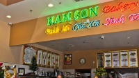Trung tâm thương mại nổi tiếng của người Việt ở Mỹ sắp bị dẹp bỏ