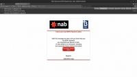 Lừa đảo NAB: Giao dịch BPAY giả mạo nhằm đánh cắp thông tin cá nhân