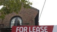 Melbourne: Người dân phải chi ra trung bình 430 đô mỗi tuần để thuê nhà