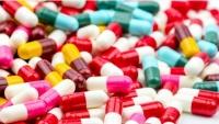 Úc quyết liệt ngăn chặn việc người dân lạm dụng kháng sinh