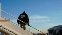 Chính quyền Mỹ chuẩn bị tiến hành truy bắt người nhập cư để trục xuất